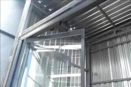 Bartın cam balkon ısıcamlı cam balkon sistemleri